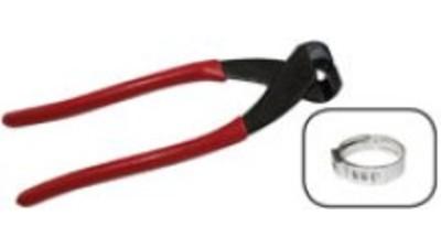Ch207 1 Ear Hose Clip Tool