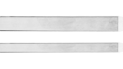 Stainless Key Steel