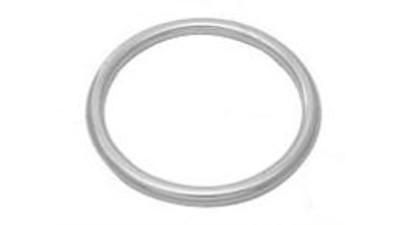 S317 Round Ring
