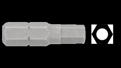 Post Socket Bit
