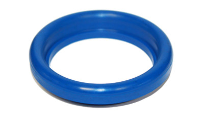 Rjt Step Sanitary Seal Nitrile