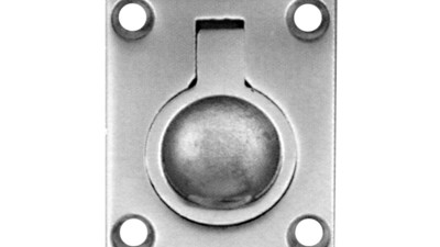 128101 Lift Ring