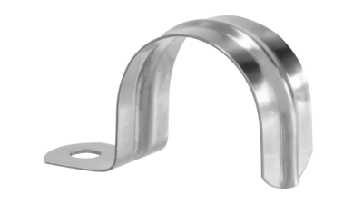 Half Tube Saddle 316