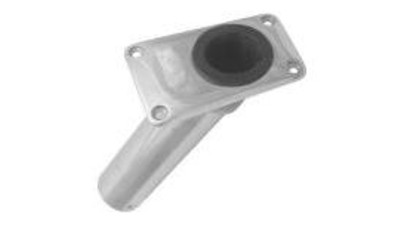 Sfg216017 Flush Mount Rod Holder