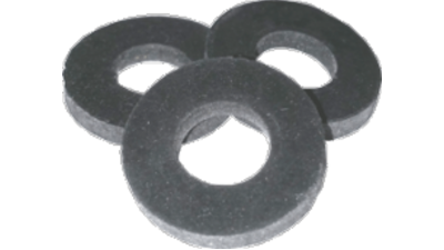 Epdm Flat Washers Anzor Stainless Fasteners
