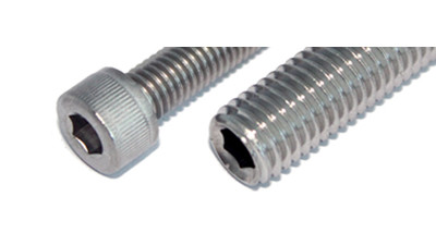 Socket Screws 05