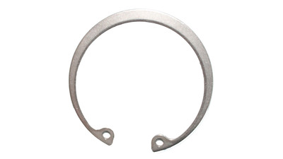 Stainless Circlips