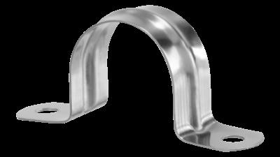 Tube Saddles