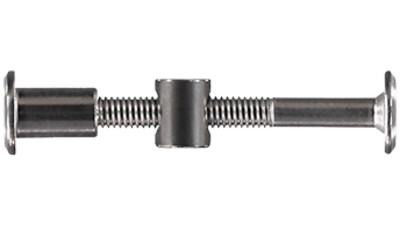 Stainless Joint Connector Bolt