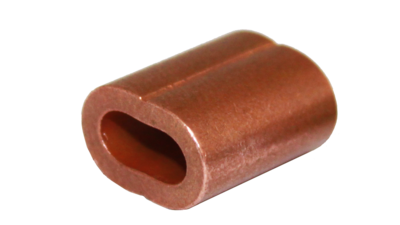 Copper Crimp 05