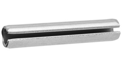 Stainless Tension Pin