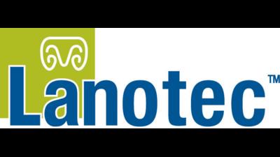 Lanotec Logo Master