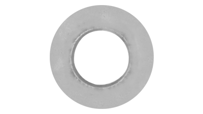 Flat Washer Stainless Steel 304 316