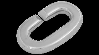 S10 C Link