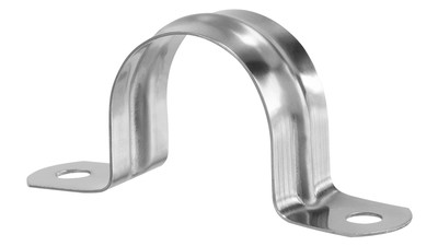 Stainless U Bolts, Tube and Pipe Clamps - Anzor Australia