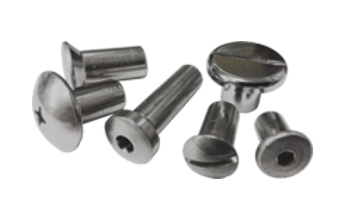 Stainless Steel Barrel Nut Dimensions