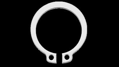 Rcem019 Side External Circlip